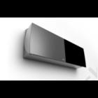 LG Art-Cool Slim inverter A09LL