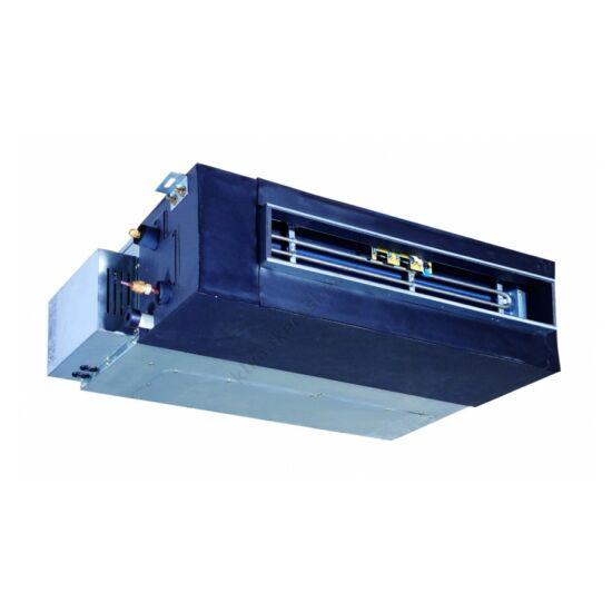 Nord NFH24K3FI légcsatornás ipari légkondícionáló