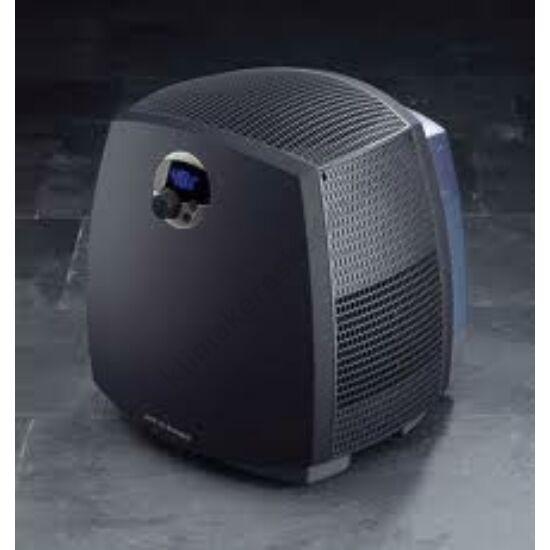 Boneco AIR-O-SWISS 2055D Légmosó készülék
