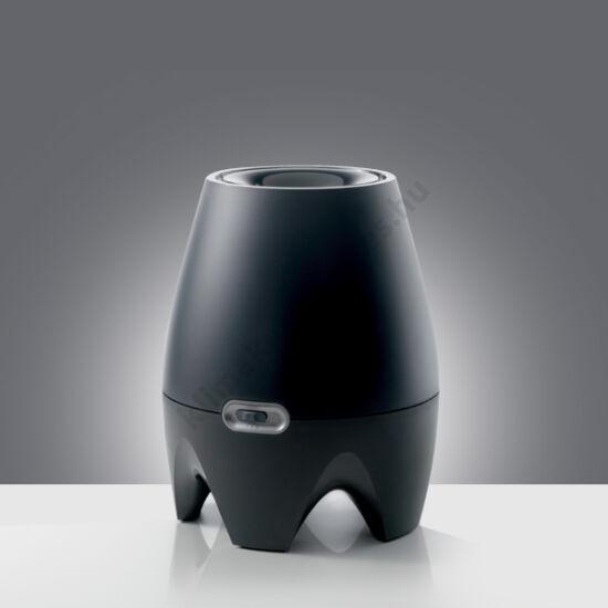 Boneco AIR-O-SWISS 2441 Hidegpárásító berendezés