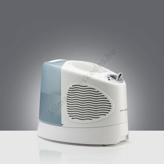 Boneco AIR-O-SWISS 2251 Hidegpárásító berendezés