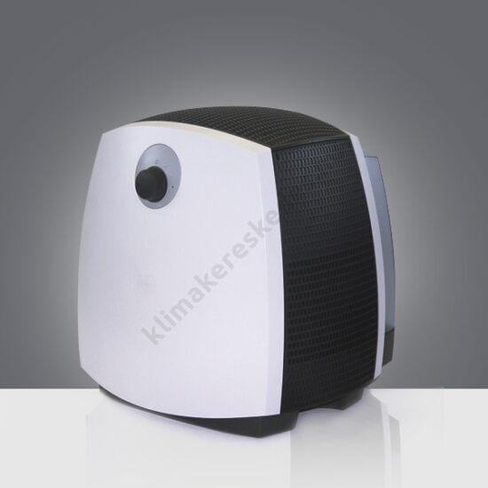 Boneco AIR-O-SWISS 2055 Légmosó készülék