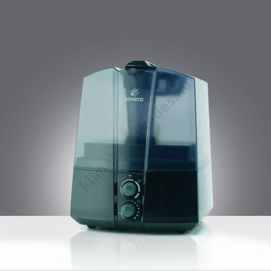 Boneco 7145 Ultrahangos hidegpárásító berendezés