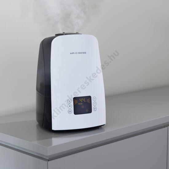Boneco AIR-O-SWISS U650 Ultrahangos hidegpárásító berendezés