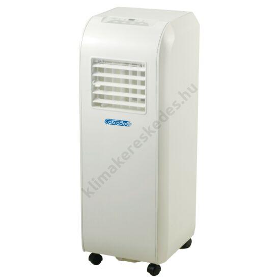Cascade GPC09AIM-K3NNC6D (csak hűtős) mobil klíma 2,6 kW
