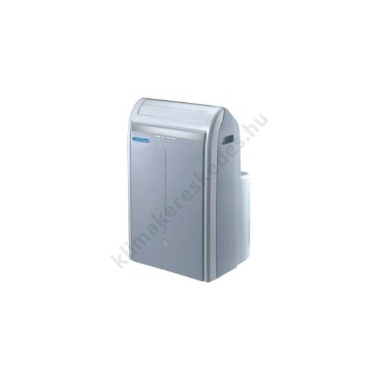 Cascade GPC12AFM-K3NNA7D (csak hűtős) mobil klíma 3,5 kW