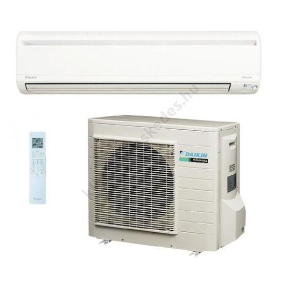 Daikin_Professional_FTXS60G/RXS60L_klíma