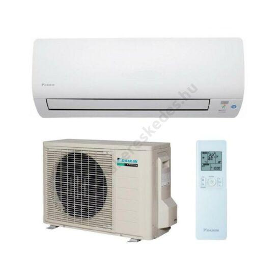 Daikin_Professional_FTXS50K/RXS50L_klíma