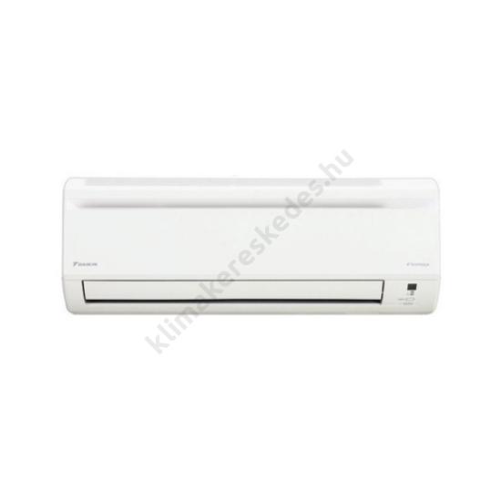 Daikin komfort FTX20JV inverteres oldalfali multi beltéri egység