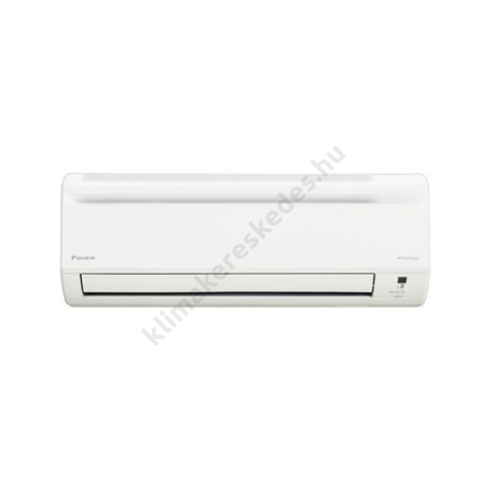 Daikin komfort FTX60GV inverteres oldalfali multi beltéri egység