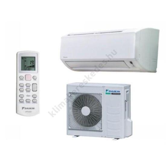 Daikin Oki komfort FTXN25L9/RXN25L9 klíma