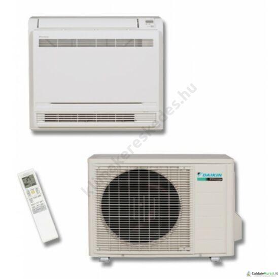 Daikin_Standard_FVXS50F/RXS50L_padlon_állo_klima