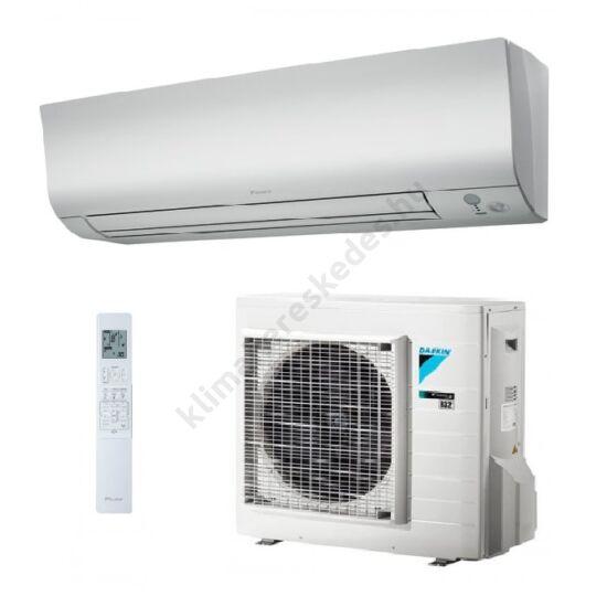 Daikin_Professional_FTXM50M/RXM50M9_klíma