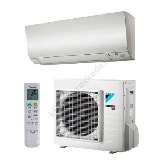 Daikin_Comfort_Plus_FTXP60K3/RXP60K3_klima