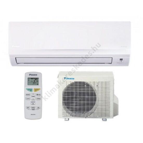 Daikin ARXB25C / ATXB25C Inverteres Split légkondicionáló, klíma