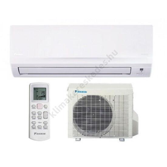 Daikin RXB50C / FTXB50C Inverteres Split légkondicionáló, klíma