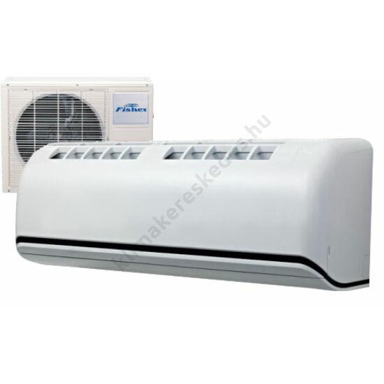 Fisher Heat R FSAIF-HT-90AE2/FSOAIF-90AE2 inverteres klímaberendezés