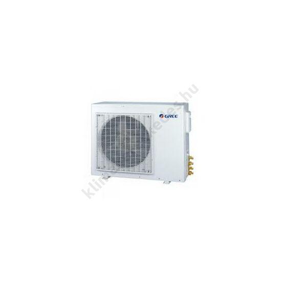 Gree Free Match GWHD(24) multi kültéri egység 7,1 kW