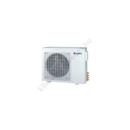 Gree Free Match GWHD(28) multi kültéri egység 8 kW