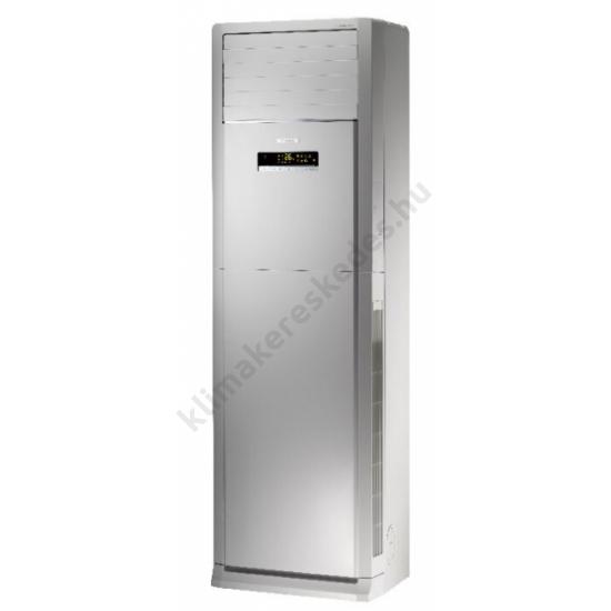 Gree oszlop klíma 12 kW