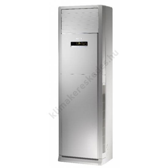 Gree oszlop klíma 17 kW