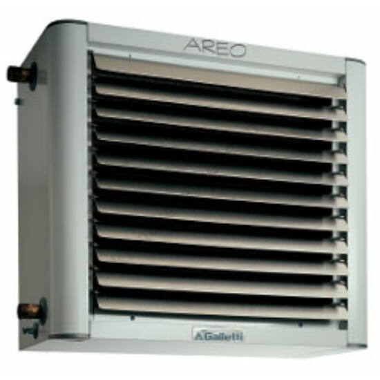GALETTI AREO13 6800C0 Termoventilátor