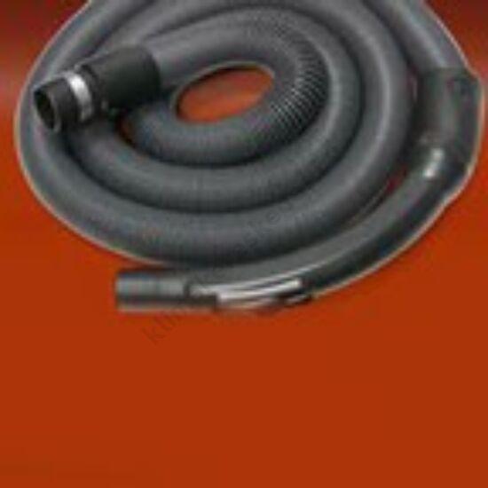 HAYDEN kapcsoló nélküli nyúlós gégecső markolattal 3-9m