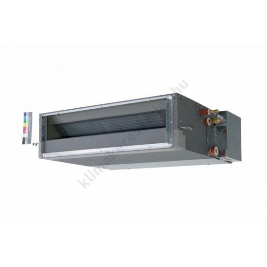 Hitachi Multizone RAD18QPB légcsatornás klíma beltéri