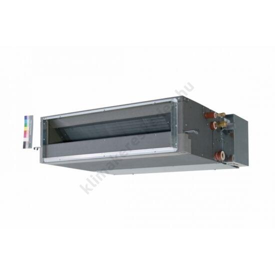 Hitachi rad50ppa / rac50dpa légcsatornázható klíma