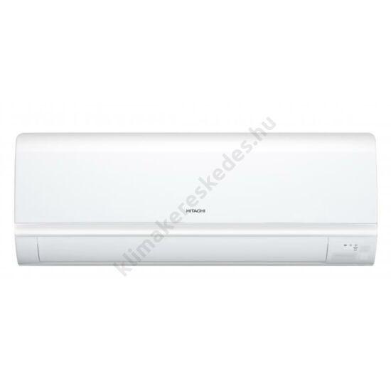 Hitachi Multizone Standard RAK35RPB multi inverteres klíma