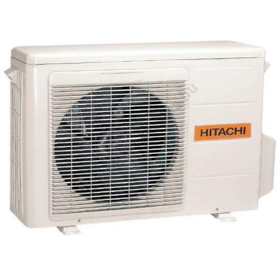 Hitachi RAM68NP3B Multizone klíma kültéri egység
