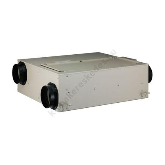 LG ECO V LZ-H025GBA2 hővisszanyerő