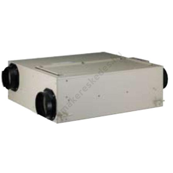 LG ECO V LZ-H035GBA2 hővisszanyerő