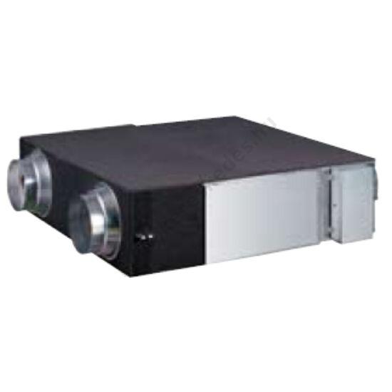 LG ECO V LZ-H200GBA2 hővisszanyerő