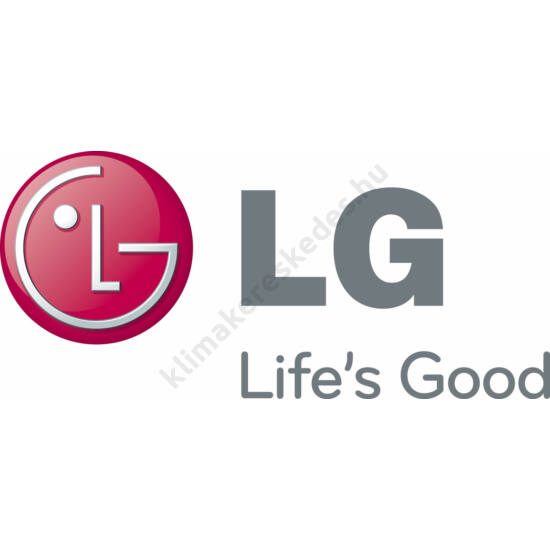 LG E09EM COMFORT Smart Inverter klíma