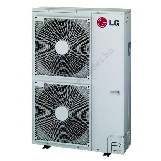 LG MU5M40 Multi inverteres kültéri egység 11,7 kW