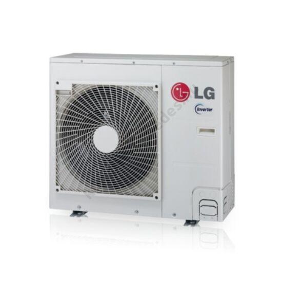 LG MU5M30 Multi inverteres kültéri egység