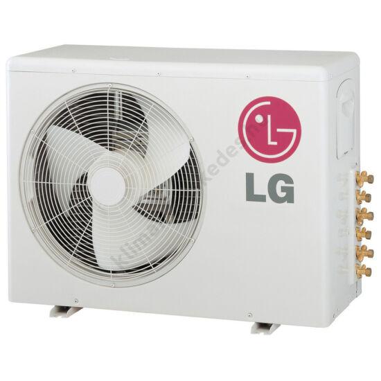 LG MU3M19 Multi inverteres kültéri egység