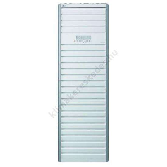 LG UP48 / UU49W oszlop klíma