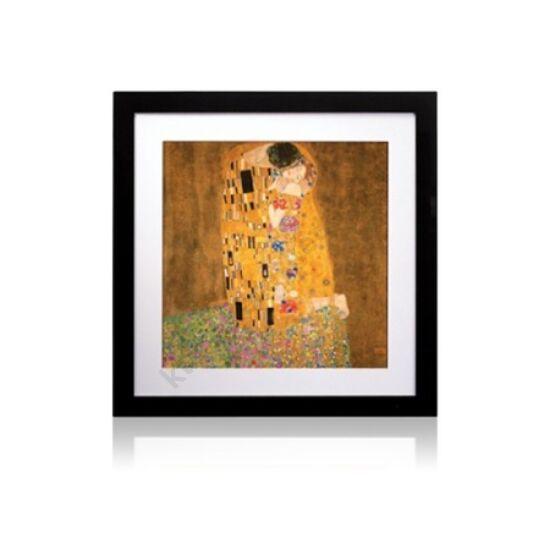 LG Art Cool Gallery MA09AH1 inverteres beltéri egység