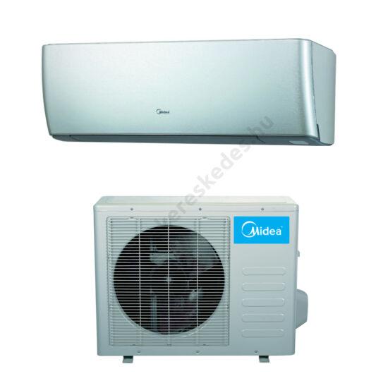 Midea Premier 3D  MS11PU-09HRFN1 DC inverteres klíma berendezés