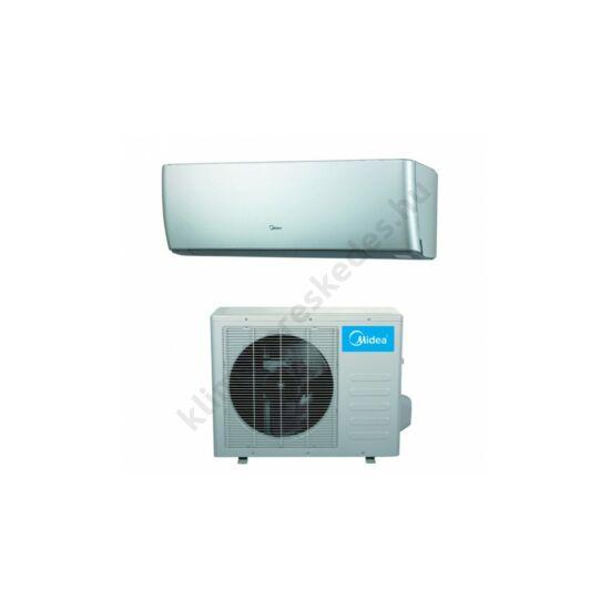Midea Premier 3D MS11PU-12HRFN1 DC ionizátoros inverteres klíma 3,5 kW