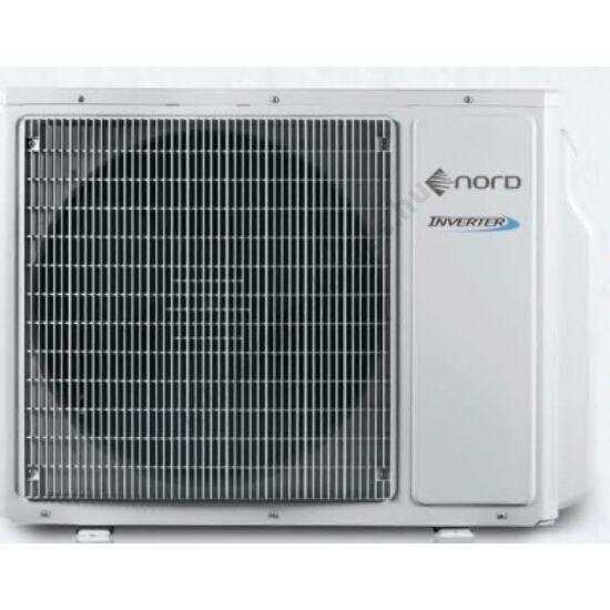 Nord Free Match NWHD(42)NK6LO multi kültéri légkondícionáló