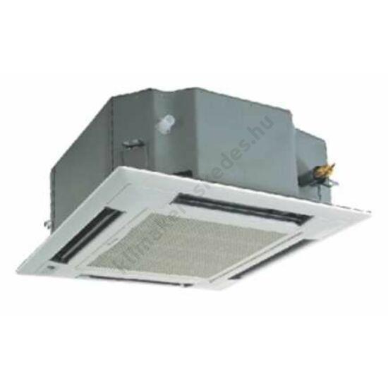 Nord NKH18K3FI kazettás ipari inverteres légkondícionáló