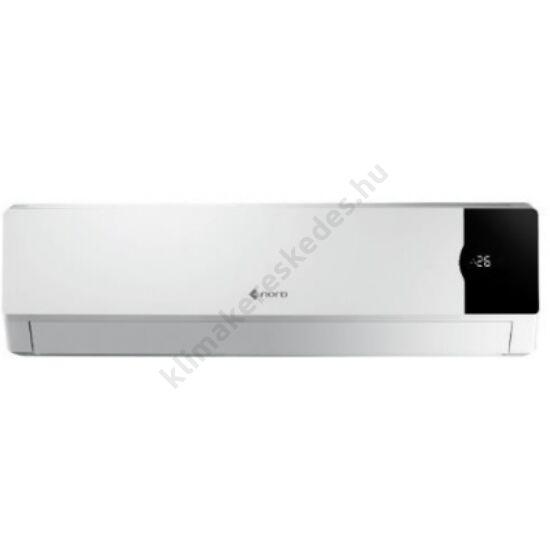Nord Shara DS+ NWH09UB / NWH09UBO  légkondícionáló
