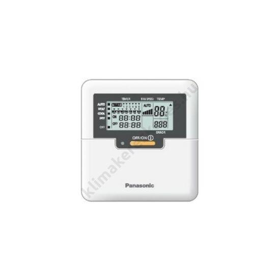Panasonic CZ-RD514C