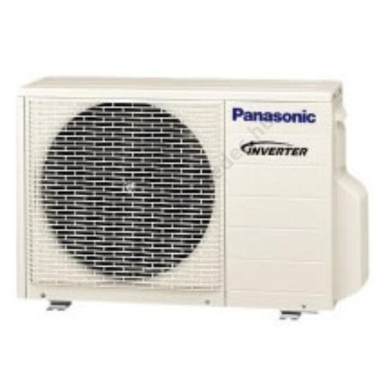 Panasonic CU-2RE15PBE RE+ inverter duál multi klíma kültéri