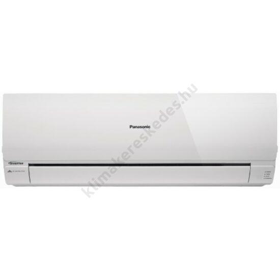 Panasonic CS-MRE12PKE RE inverter multi klíma beltéri
