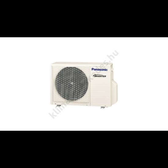 Panasonic CU-2E18PBEE inverteres multi kültéri egység