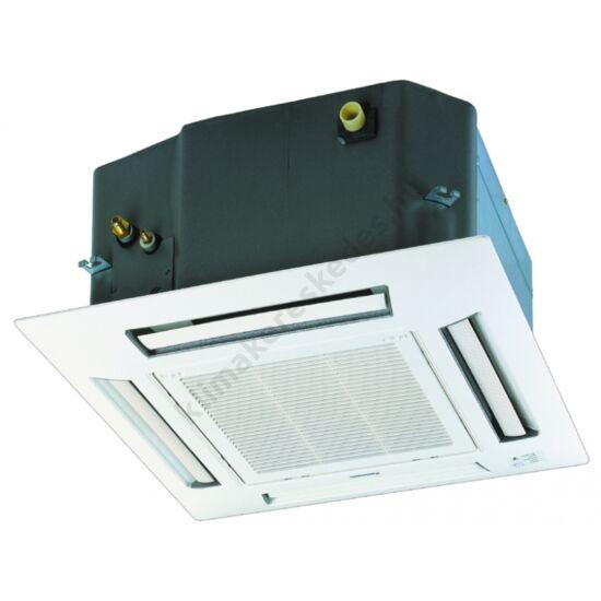 Panasonic E12-PB4EA inverteres mono klíma szett